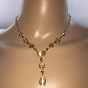 FI Jewelry